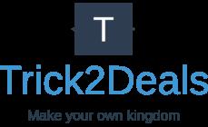 Trick2Deals