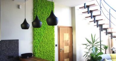 artificial grass for indoor