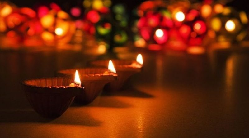Lesser-Known Yet Important Facts About Diwali Every Indian Should Know