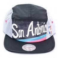 Custom hats/caps