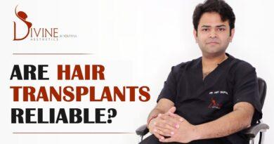 hair-transplant-safe